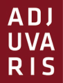 ADJUVARIS Partnerschaft mbB